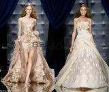 Hochzeits-Kleid - 6
