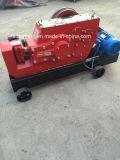 Электрический автомат для резки Rebar Gq40