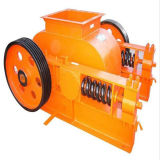 2pg-400*250 고품질 및 최대 성과를 가진 두 배 롤러 쇄석기