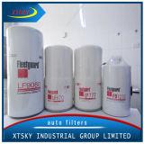 중국 제조자 각종 고성능 트럭 기름 필터 Lf9009