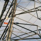 يغلفن فولاذ برج
