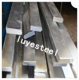 Rostfreier flacher Stabstahlstab ASTM 309S 347 316