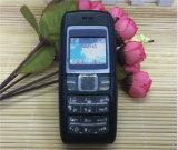 Mobiele Telefoon 1600 de Originele Telefoon van de Cel van het Merk van de Staaf