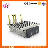360 Degré librement la marche automatique Table de chargement de verre (RF3826T)