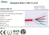 High Quality FTP CAT6 LAN Cable with ETL