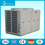 HVAC中央4ton 5tonの分割されたエアコンの単位