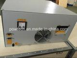 De Omschakelaar van de Stroom 2kVA/1600W van de Reeks 110VDC/AC van Nd met Goedgekeurd Ce/2kVA Omschakelaar
