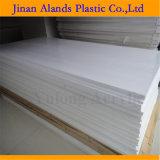 Espuma de PVC de alta calidad de la Junta de Forex 2,05m x 3,05 m 3-18mm