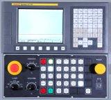 200-reeksen CNC eind-Gezicht Cilindrische Malende Machine (MKS1620)