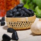 Bom gosto de alho preto fermentado fermentado (2kg / saco)