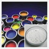 Atr Annada-318 el dióxido de titanio rutilo/TiO2 grado de tipo universal