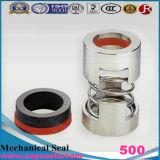 Joint mécanique pour les pompes à eau 250 a