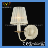 Heißes Beleuchtung-Befestigung CER des Verkaufs-2014, Vde, RoHS, UL-Bescheinigung