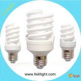 [18رس] [ت2] [ت3] [ت4] [7و-30و] طاقة - توفير مصباح