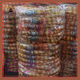 Schlauchlose, lange Lebensdauer, Reifen 12/70-12tl, 130/70-12tl, 13/60-13tl des ISO-Nylonmotorrad-6pr