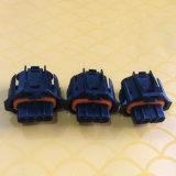 자동 배선 하네스 2 Pin Bosch 연결관 1928403874