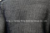 Breit de AcrylWol van de ottomane om Hals de Sweater van Mensen