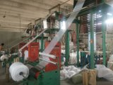 Sac énorme de pp, produit personnalisé par sac enorme intense, sac 2500kg
