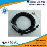 Chicote de fios médico do fio da alta qualidade feito em China