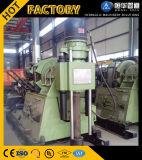 Plataforma de perforación 2017 de la perforadora DTH de la piedra de la buena calidad de la fábrica