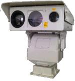 Воинское термическое изображение Camera Grade (серии TRC)