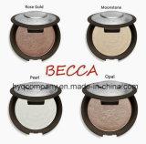 Le renivellement neuf Becca 4 couleurs imperméabilisent le point culminant durable
