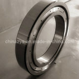 Zys Best-Selling súper velocidad Contacto angular los rodamientos de bolas HS7044