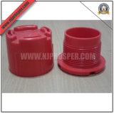 Plastikstahlgewinde-Schoner (YZF-C139)