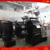 120kg de fuego directo Precio de la máquina de tueste de café tostadora de café