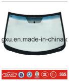 Автоматическим лобовое стекло/Windscreen прокатанные стеклом передние