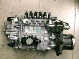 Pompa della benzina di Yanmar per il motore