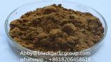 Pó preto Nutritious do alho do fermentado