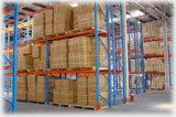 Interrupção do transporte de carga a granel de Xangai para Estados Unidos