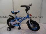 Горячие популярные дети велосипед, малыши велосипед 12 '' 16 '' 20 ''
