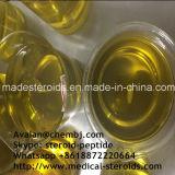 Testosterona esteroide farmacéutica Decanoate del polvo de USP para el edificio del músculo