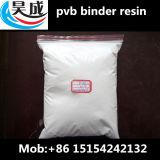 Résine PVB addictive en polyvinyl butyral à l'exportation