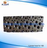 De Cilinderkop van de Delen van de auto Voor Toyota 15b 15b-voet 11101-58100