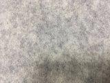 Составная ткань в зиме