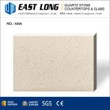 Проектированная каменная оптовая продажа для Countertops/верхних частей тщеты/панели стены с камнем кварца