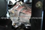Coche de las odas 800cc UTV de la alta calidad