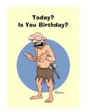 Por atacado dos cartões do aniversário personalizados aceitam