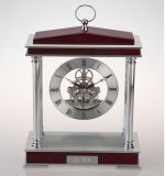 Antique Carriage Clock