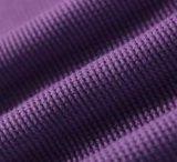 La tessile Walf di T/C controlla il tessuto
