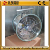 가금을%s Jinlong 공기 순환 배기 엔진 또는 온실 또는 작업장