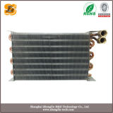 Serpentina d'evaporatore termica dalla Cina