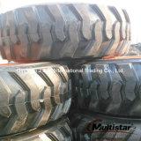 10-16.5 미끄럼 수송아지 로더 타이어 살쾡이 타이어 10-16.5 12-16.5