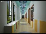 Лист конструкционные материал здания алюминиевый/алюминиевая плита/алюминиевая составная панель