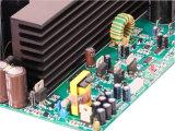 S5000 5000W Nennenergien-Berufsaudioverstärker SMPS