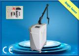 ND à commutation de Q actif impulsion simple 1000mj du laser 1064nm et 532nm de YAG
