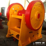 Fonte Jaw Crusher para Crushing Hard Stone (PE500X750)